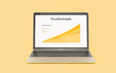 How to Open An Account With Wealthsimple and Get a $50 Sign up Bonus