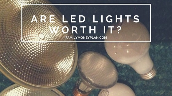 are led lights worth it how to calculate your led savings in 5 easy steps