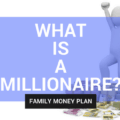 what-is-a-millionaire-1