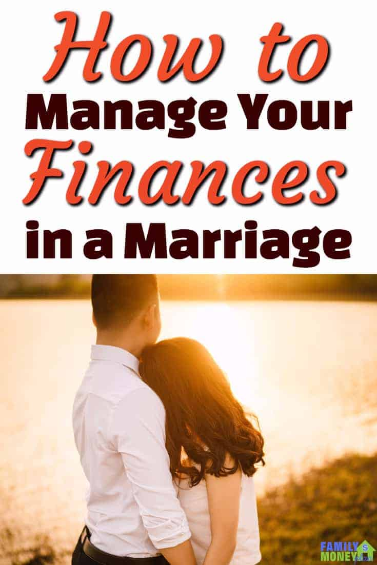 How-to-Manage-Finances-in-a-Marriage.jpg