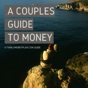 A couples guide to money