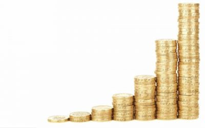 Compound Interest: 3 Things You Must Know About the Power of Compounding Interest