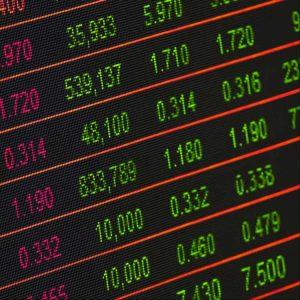 questrade review, the best discount online broker in canada