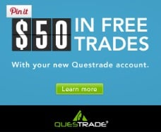 Get $50 in free trades.