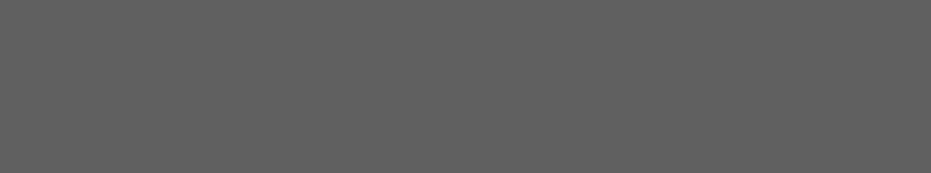 half-banked-retina-logo