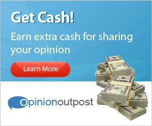 300x250_cashbanner2013