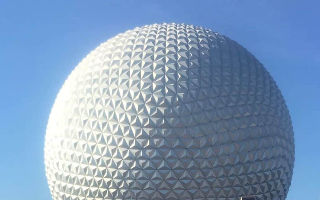Epcot Rides and Attractions: The Complete Guide with Reviews
