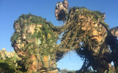 Disney FastPass Secrets: The Best Strategy to Optimize Your Disney Fast Pass