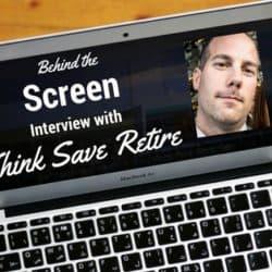 Think Save Retire
