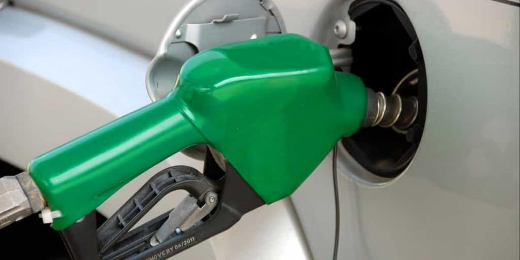 how to save money on fuel (1)