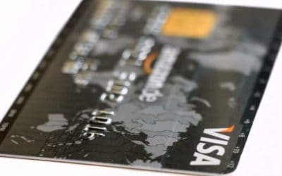 Should You Pay for a Cash Back Credit Card