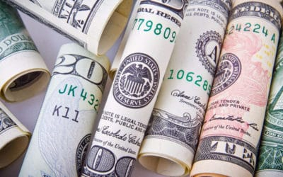 100+ Ways to Save Money