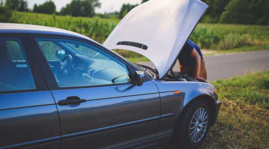 Tips to Save Money On Your Car Expenses