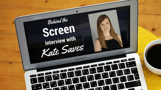 Behind-the-Screen-Interview-with-Kate-Saves
