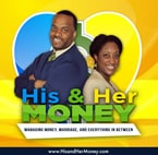 His And Her Money Podcast