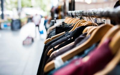 How To Save Money On Kids Clothing