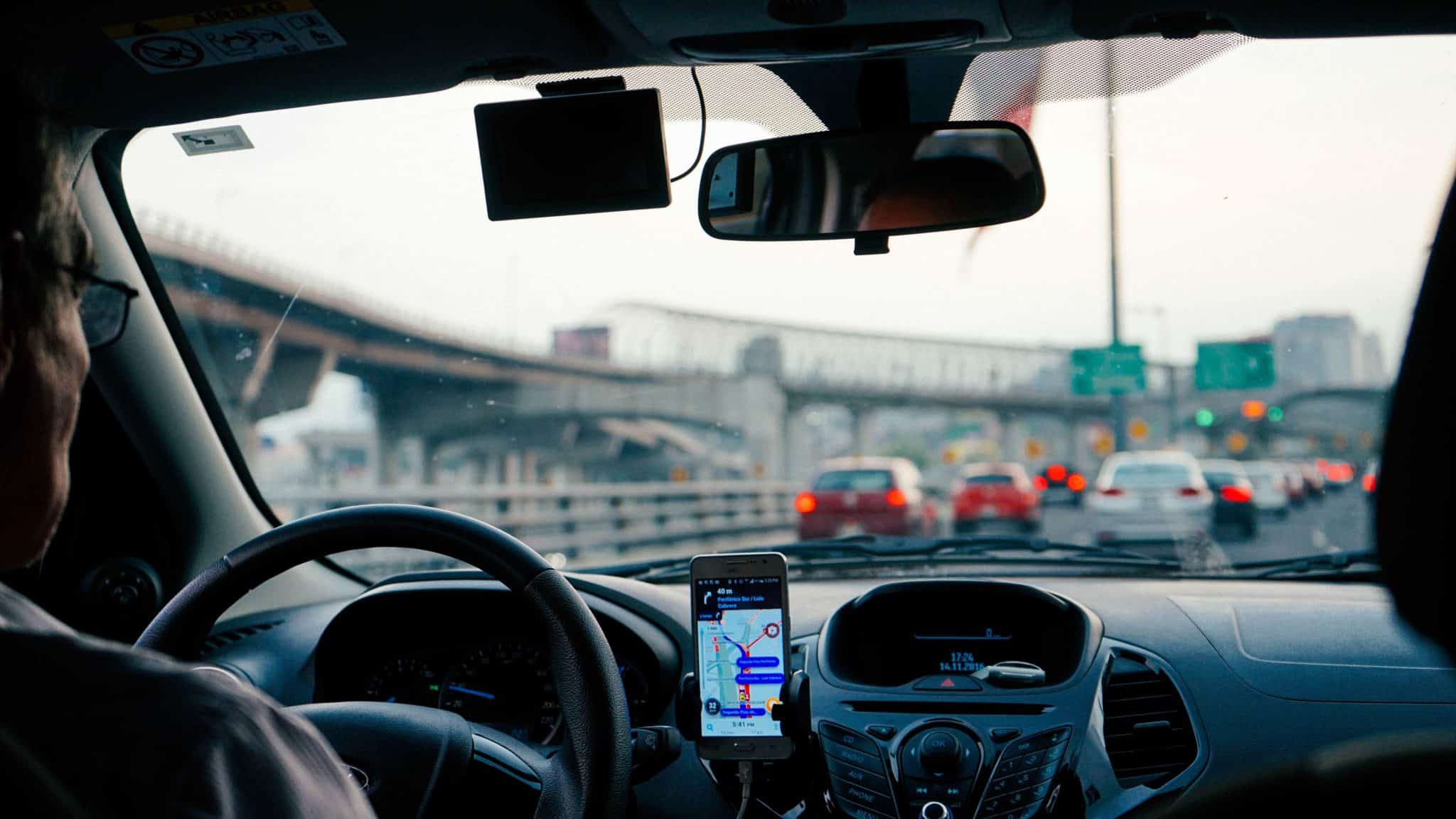 Becoming an Uber Driver is super easy. How to become an Uber Driver   Making money   Part time job   Earning Money   Side Hustle  