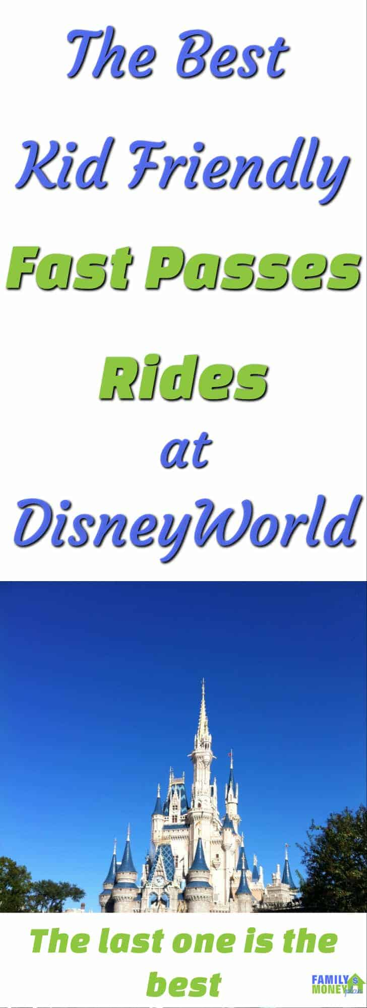 Best Rides at Walt Disney World for People Who Don't Like Rollercoasters | WDW | Fast Pass plus| Rollercoaster |