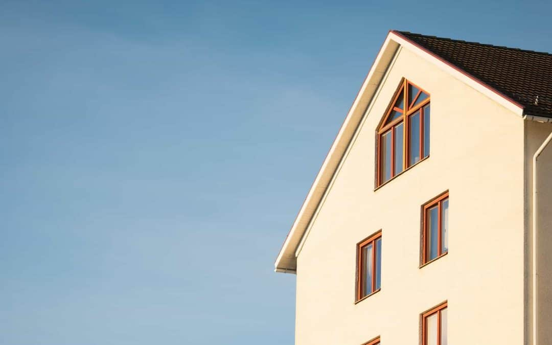 7 Ways to Make Money With Your House
