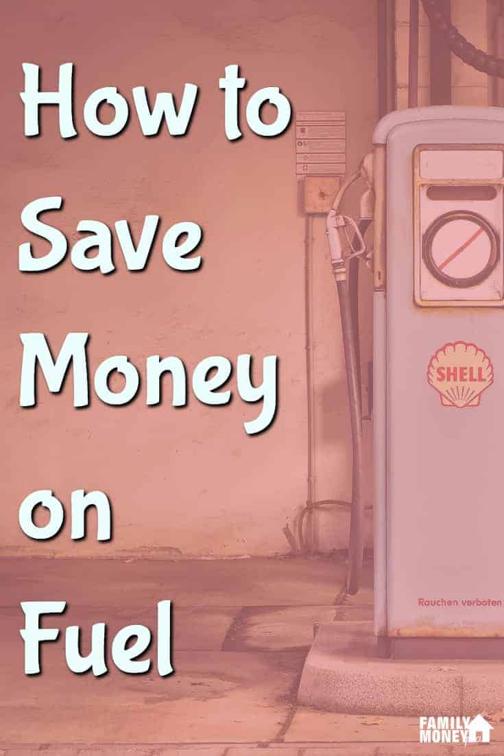 essay on save fuel save money Free essay: proposal to save the environment ever since ford put out the first  main  however, with this new supply of automobiles came the demand for the  fuel they  you will save money and help stop multiple environmental problems.