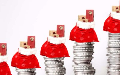 7+ Ways to Make Money for Christmas
