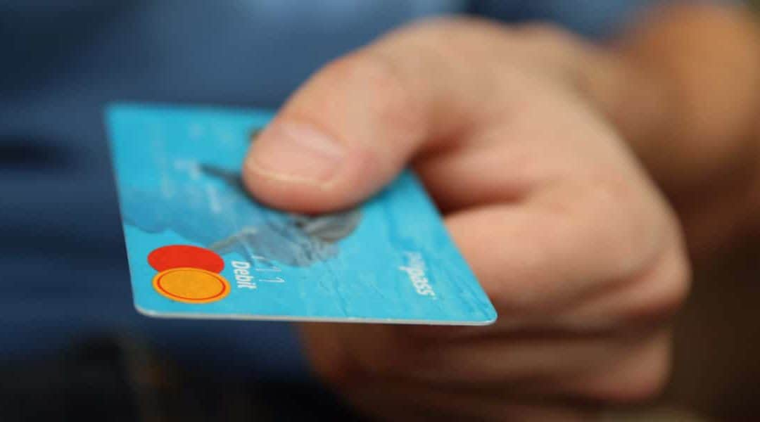 Why You Should (Almost) Always Put Holiday Purchases on Your Credit Card