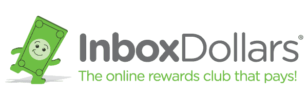 Inbox Dollars Sign up bonus