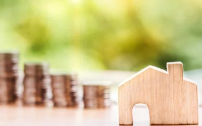 Is a Lump Sum Mortgage Payment Right for You?