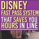 Disney Fast Pass Secrets! Make sure you use this Fast Pass strategy when you go to Disney World. It will save you hours in line! How to get the most from your Disney Fast Pass | The Best Strategy to Optimize Your Disney | Fast Pass |WDW |Walt Disney World | Rides | trip to disney world | Disney world vacation | plan Disney world trip | first Disney trip | Disney world trip | Disney rides | Walt Disney world rides | best Disney rides | best rides at Disney world | Disney Orlando | Disney world Orlando | #disney #disneyworld #wdw #disneytrip