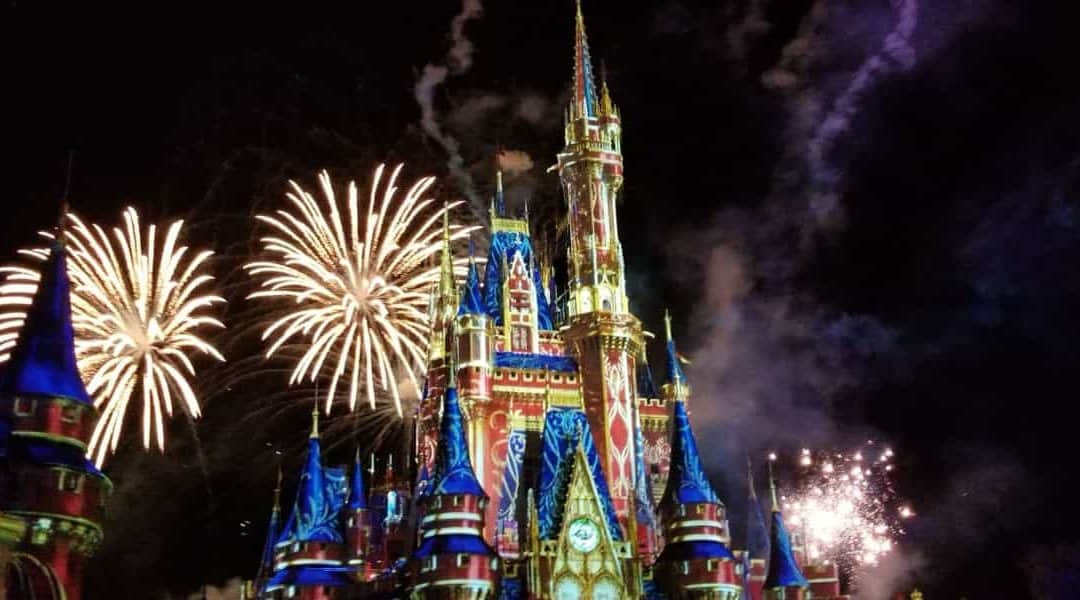 100+ Great Disney World Tips to Rock Your Family Vacation