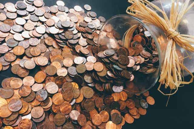 The What, Why, and How of Emergency Savings Accounts