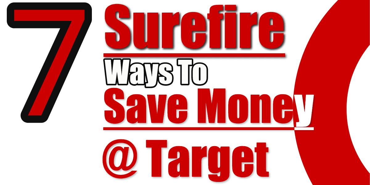 Oct 30, · Fortunately, there are a number of good ways to save money whenever you shop at Target. Below is a list of some of the tricks and tips that you might want to /5(7).