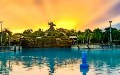 Disney Water Park Tips: A Guide to Typhoon Lagoon & Blizzard Beach
