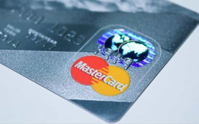 Credit Card Strategy   How We Maximize Our Cash Back