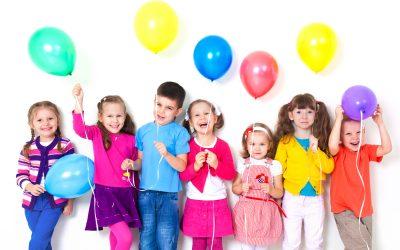 Top 5 Free Family Entertainment Ideas