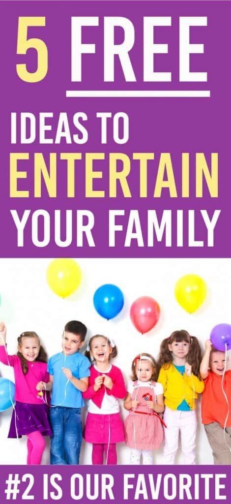 Looking for some free family activity ideas for you and the kids this weekend? Here are some free activities in your area that you can go to and enjoy |Family entertainment ideas | Free entertainment | Saving Money Tips | Frugal Living | fun free things to do | free things |fun free things to do with kids |free things to do with kids in summer | free things to do with kids | #freethingstodo #frugal #kidsactivities #kids