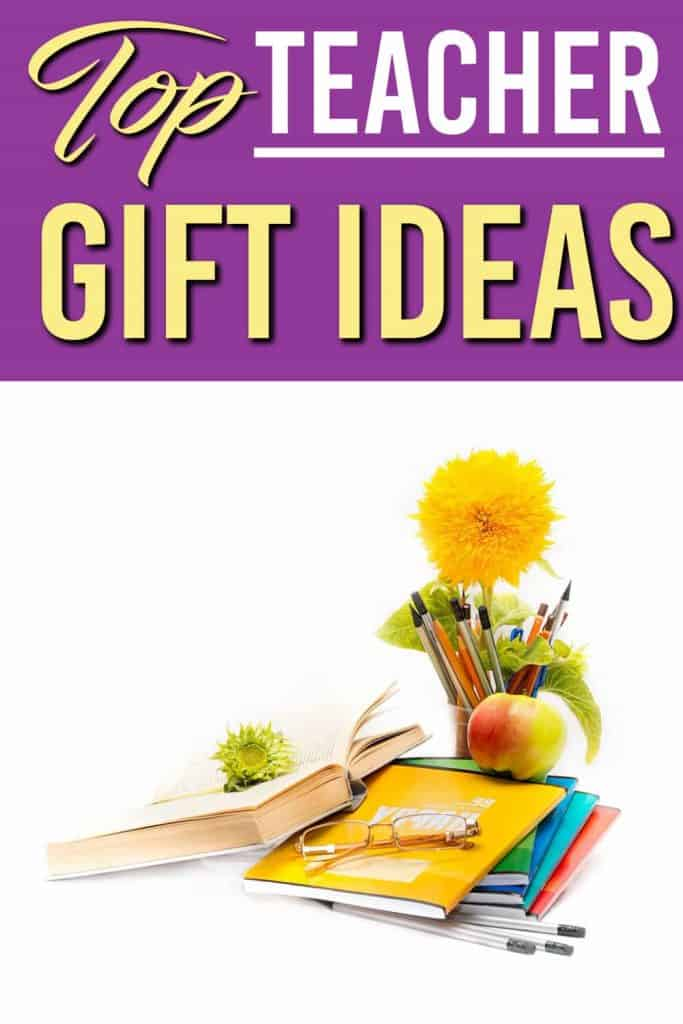Looking for some stand out gift ideas that you can give your childs' teacher this year. Here are some great ideas plus some faithful standard gifts that you can buy to show your teacher how great they were this year. | Teacher gifts | Gifts ideas for teacher|