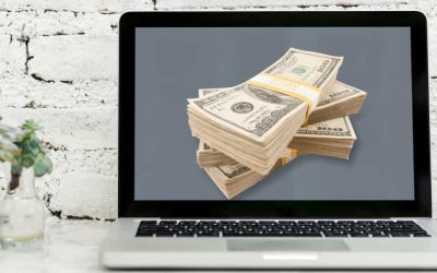 Tiller Money Review: Why I Switched from Mint to Tiller Money