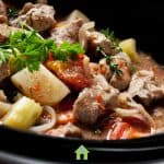 Easy Slow Cooker Recipes (1)