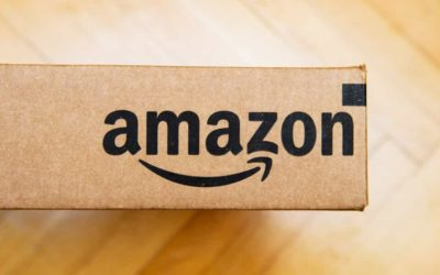 A Look at Amazon Prime Benefits and All of Its Perks